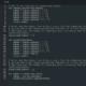 dataquest-python-data-science