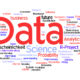 Wordle_Data_Science