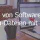 Extraktion von Software-Metriken aus Java-Dateien mit ANTLR4