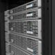 Cisco HyperFlex Systems - Vertical Photo