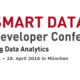 smart-data-developer-conference