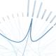 netzwerk-visualisierung-header