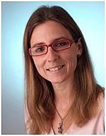 Prof_Dr_Heike_Trautmann