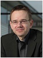Prof_Dr_Thorsten_Quandt