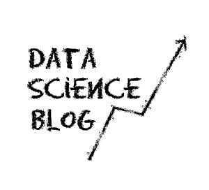 Data Science Blog