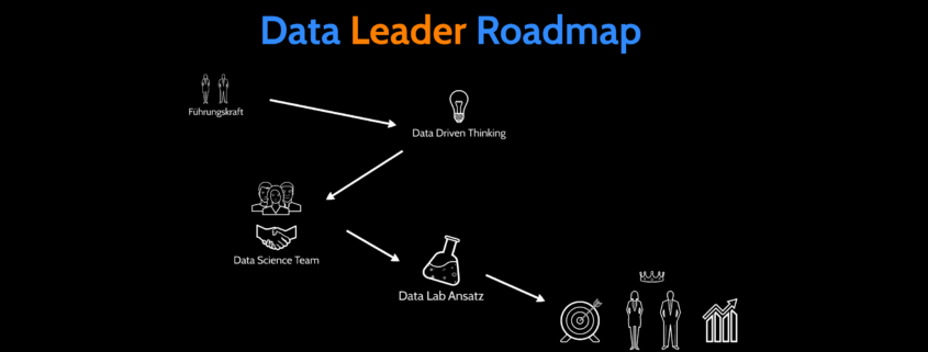 data-leader-roadmap