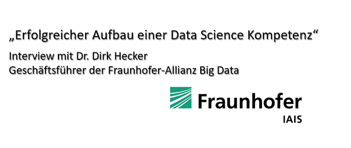 fraunhofer-big-data-allianz-interview