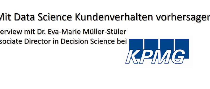 interview-kpmg-header