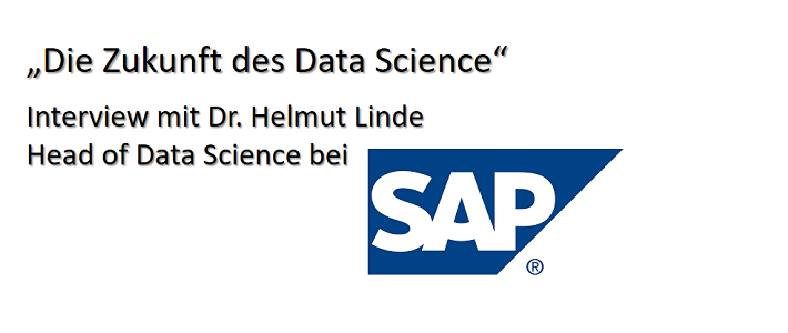 interview-sap-data-science-header